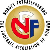 The Norway national football team represents Norway in association football and is controlled by the Football Association of Norway, the governing body for football in Norway. Norway's home ground is Ullevaal Stadion in Oslo.