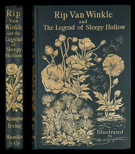 ILS-1614367_upper-cover-spine_mm | Flickr - Photo Sharing!