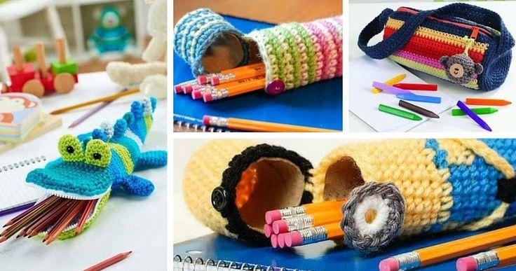 Compartimos revistas, patrones, tutoriales de crochet y dos agujas. También un curso gratuito de crochet. Venta de Mochilas Wayúu y Artesanías.