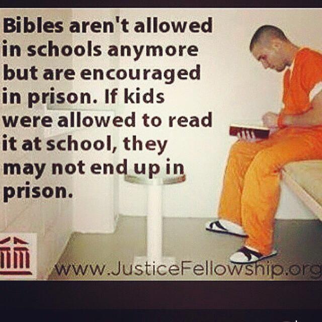 Image Result For Bibelzitate Reue