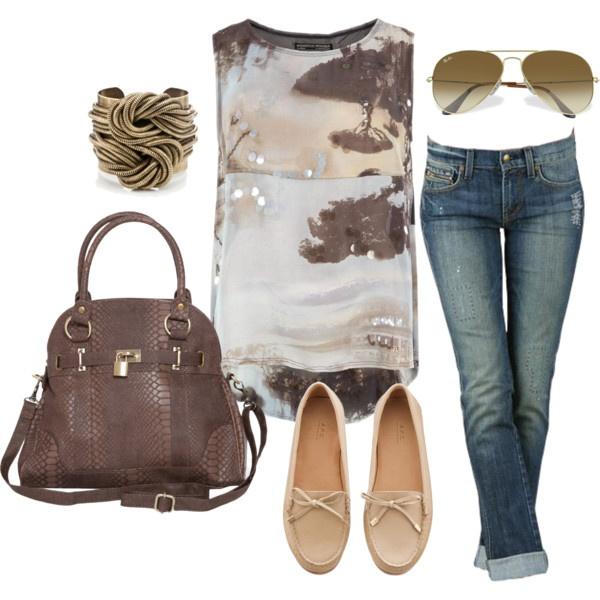 Pinterest Summer Fashion For Over