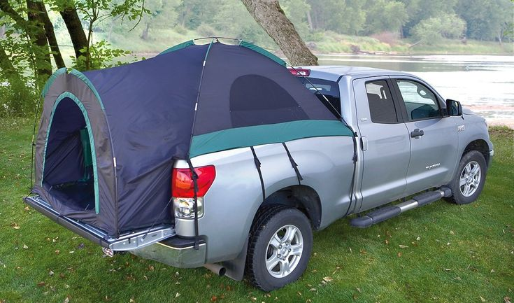 Guide Gear Compact Truck Tent ** Check this awesome product by going to the link at the image.