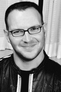 Locus Online Perspectives » Cory Doctorow: Ten Years On