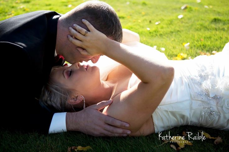 Love being able to capture all the special moments on this special day <3 www.katherineraiblephotography.com #KatherineRaiblePhotography #love #loveweddings #weddings #yegweddings