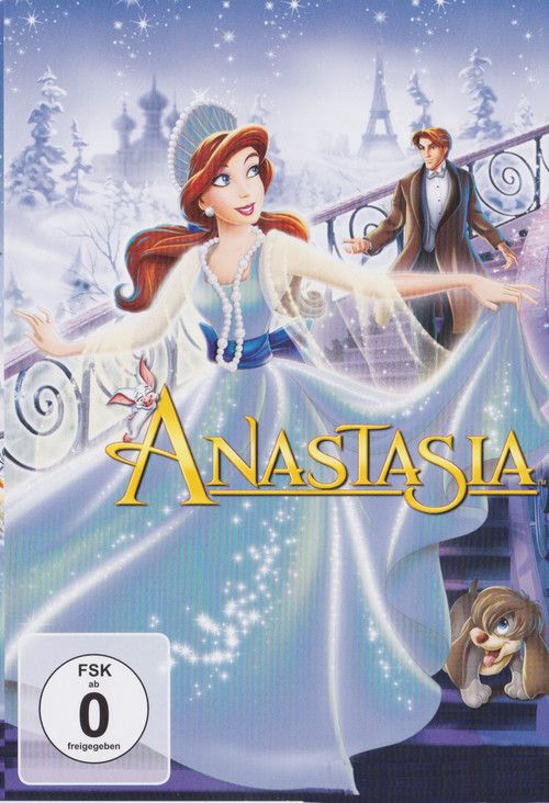 The 25+ best Anastasia online ideas on Pinterest Anastasia - online k chen bestellen
