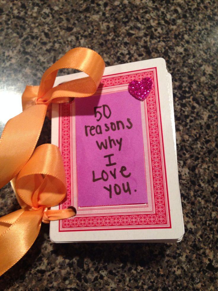 christmas gifts for my girlfriend - wlrtradio.com