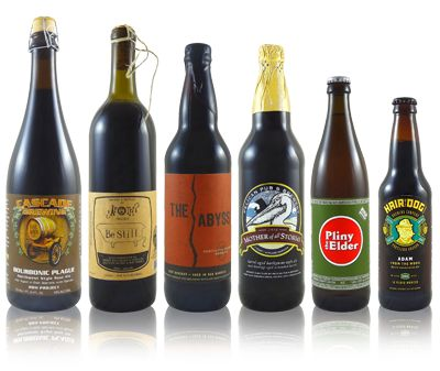 Buy Craft Beer Online | Shop Hard-to-Find Bottles on the Web