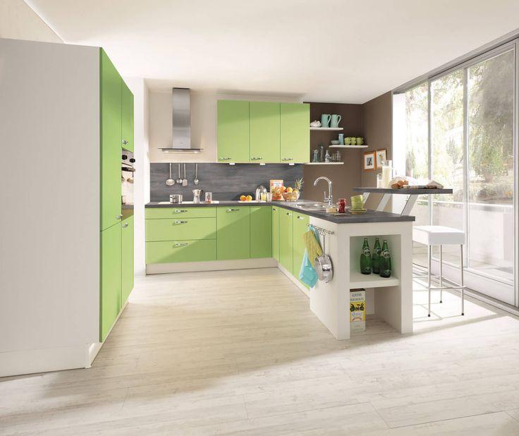 Pino küchen betonoptik  Die besten 25+ Pino küchen Ideen auf Pinterest | Holzregal, Bad ...