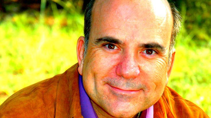 11 Cytatów Joe Vitale, Które Mogą Cię Mocno Zainspirować: http://blog.swiatlyebiznes.pl/11-cytatow-joe-vitale-ktore-moga-cie-mocno-zainspirowac/