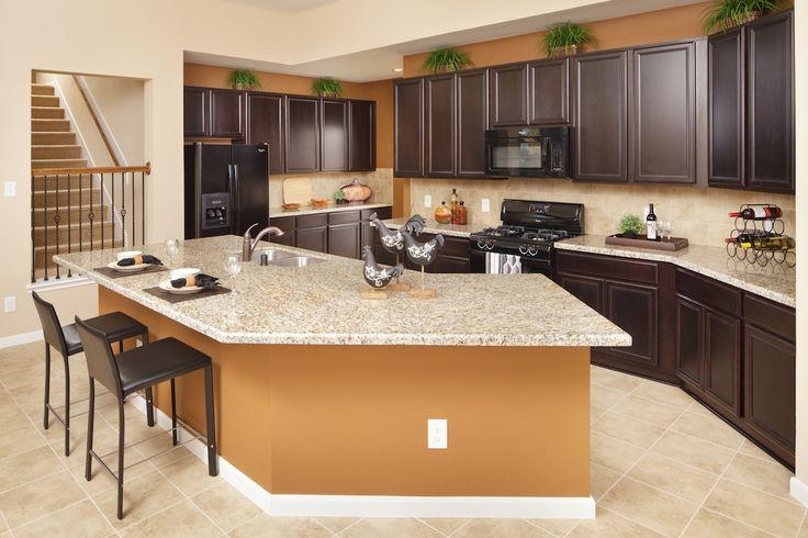 Kitchen Remodel Houston Tx Property Home Design Ideas Enchanting Kitchen Remodel Houston Tx Property