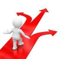 #Knowledge #Involvement #Choice