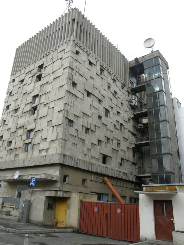 les 800 meilleures images du tableau brutalism sur pinterest architecture mouvement moderne. Black Bedroom Furniture Sets. Home Design Ideas