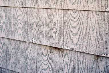 Who Remembers This Siding Know Wonder We Are Loopy Photo
