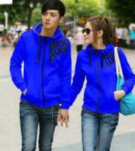 Jacket-Blue-Qing 57.000 ( 1jaket)