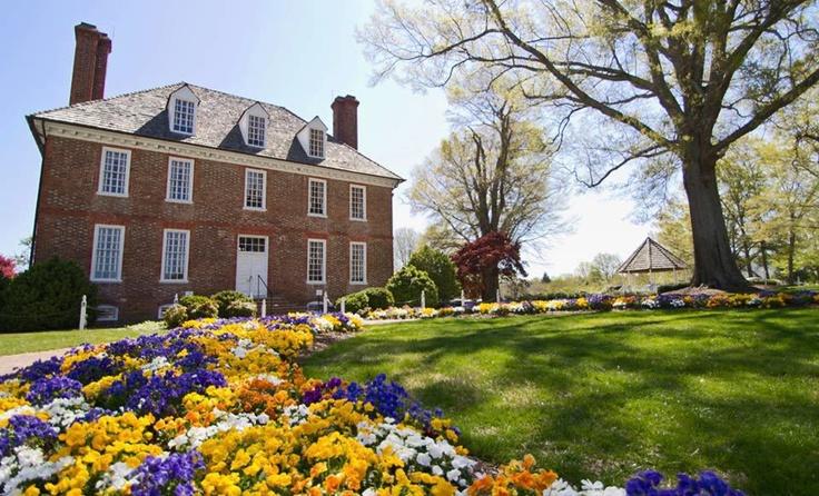 Historic powhatan resort drm williamsburg va places - 2 bedroom hotel suites in williamsburg va ...