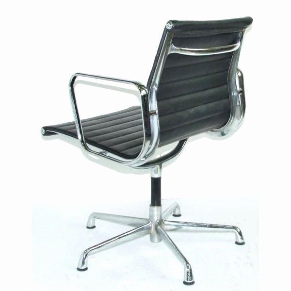 Chaise De Bureau Sans Roulettes Fauteuil De Bureau Sans Roulette Frais 17 Chaise Bureau Sans Office Chair Chair Office