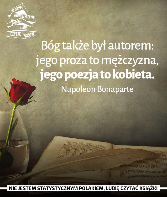 Zdjęcie użytkownika Nie jestem statystycznym Polakiem, lubię czytać książki.