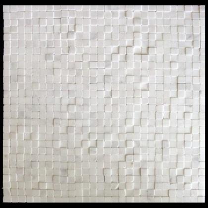 revestimento parede: Textures Revêtements, Texture Revêt