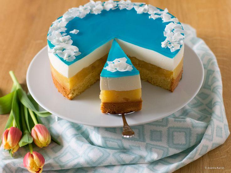 Erfrischende kuchen und torten  Appetitlich FotoBlog fr Sie
