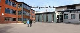 Skolerne i Brøndbyvester