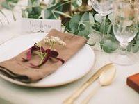 Place Settings в Pinterest | Золотые Столовые Приборы, Столовые Приборы и Меню