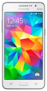 Harga Samsung Galaxy Grand Prime SM-G530H – Vendor handphone terkenal dan terlaris Samsung telah resmi memperkenalkan ponsel selfie Galaxy...