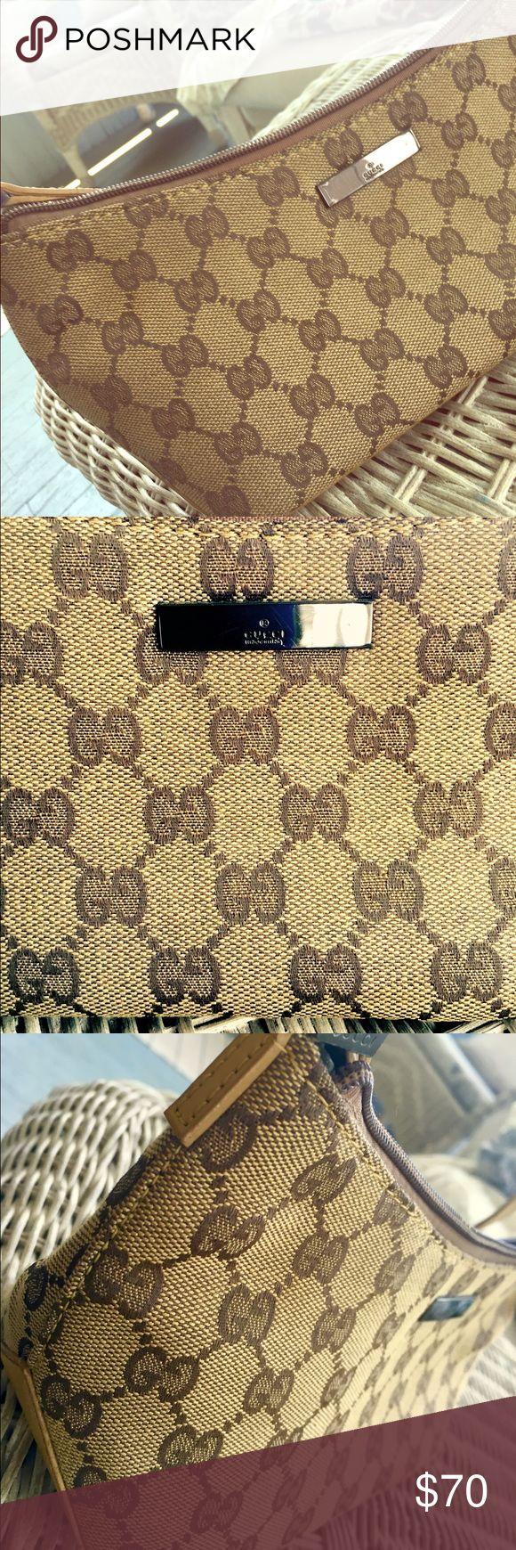 Small designer bag Small authentic Gucci bag PRICE NEGOTIABLE Bags Mini Bags