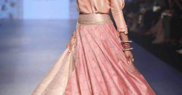 http://ift.tt/2lTTdrl    #indian #clothes #shopping #online