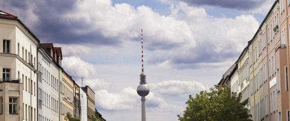 6 Zettel, die zeigen, wie Wohnungssuche in Berlin wirklich funktioniert #berlin #wohnungssuche