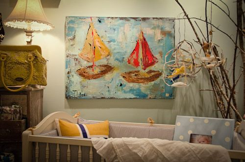 41 Best Images About Baby Store Design Ideas On Pinterest Four Corners Store Interior Design
