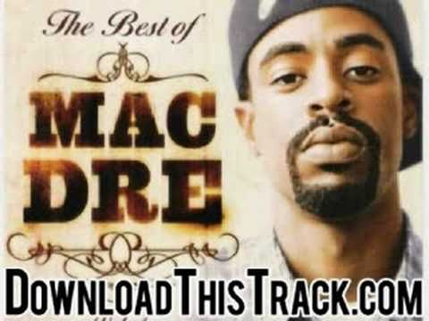 mac dre - Can't Fuck Wit Me (Ft. Cuttho - The Best Of Vol. 4 - YouTube