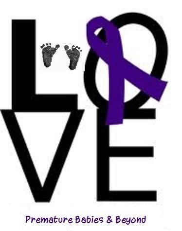 https://www.facebook.com/PrematureBabiesandBeyond #preemie #nicu #neonatal