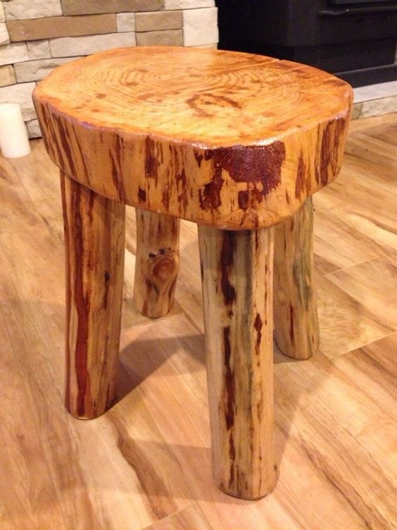 10 Best Tree Trunk Ideas Images On Pinterest Logs