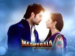Madhubala – Ek Ishq Ek Junoon 18th july 2014