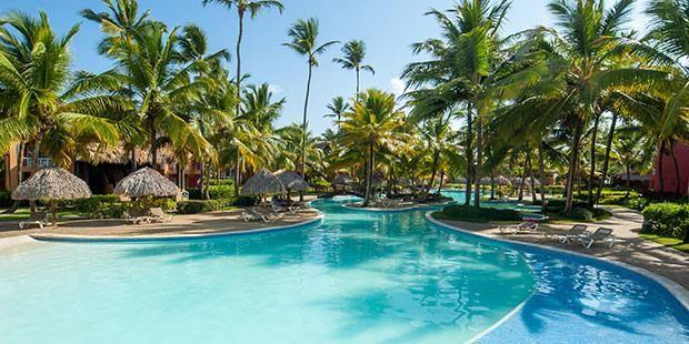 Tropical Princess Beach Resort and Spa Deals | CheapCaribbean.com