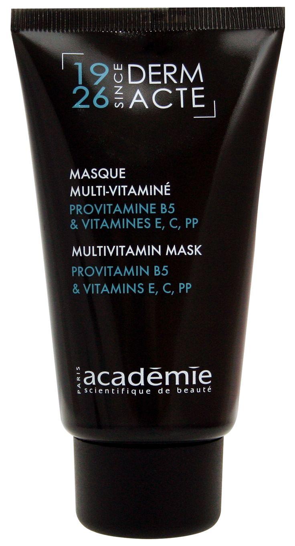 Extra verzorging voor de rijpere huid. 1 à 2 keer in de week op je gereinigde huid dit masker aanbrengen. Voor een optimaal effect combineer je het masker met de Patches Yeux. Dan zie je er helemaal stralend uit.