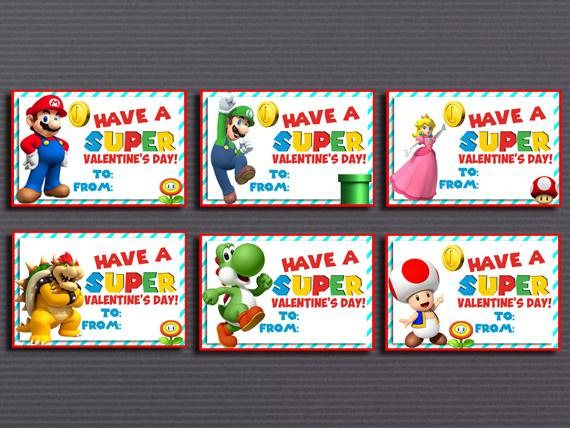 https://www.etsy.com/listing/589460585/valentines-day-cards-mario-bros-happy?ref=shop_home_active_5