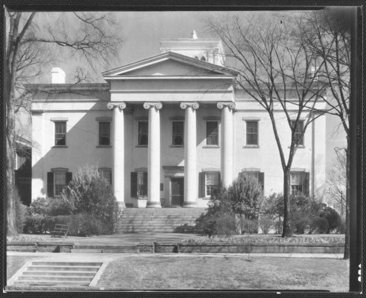 a history of the greek architecture and the greek revivals It is called hampton island, and its first home is a new greek revival  of  historical concepts, a peachtree city, georgia, architecture firm.