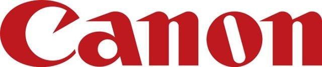 O significado por trás das marcas japonesas mundialmente famosas