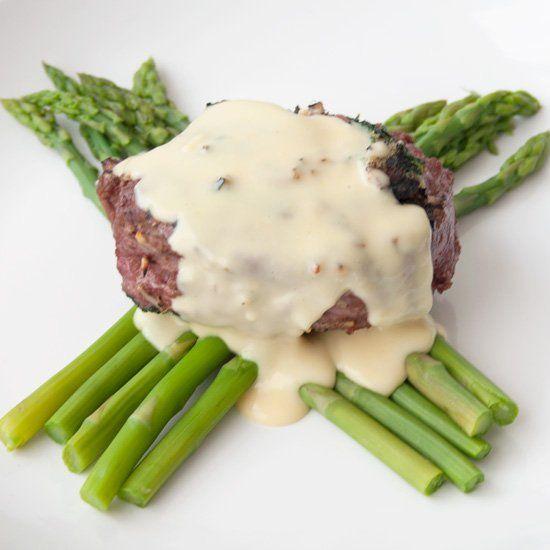 Best 25+ Stuffed flank steak ideas on Pinterest | Stuffed ...