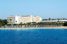 Holiday to Asterias Beach Hotel in AYIA NAPA (CYPRUS) for 10 nights (AI) departing from BHX on 08 Oct:… #Hotels #CheapHotels #CheapHotel