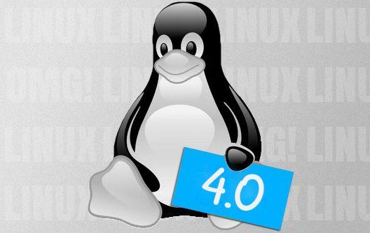 New Linux Kernel 4.0 Features - #Linux #4.0 #Kernel #Features