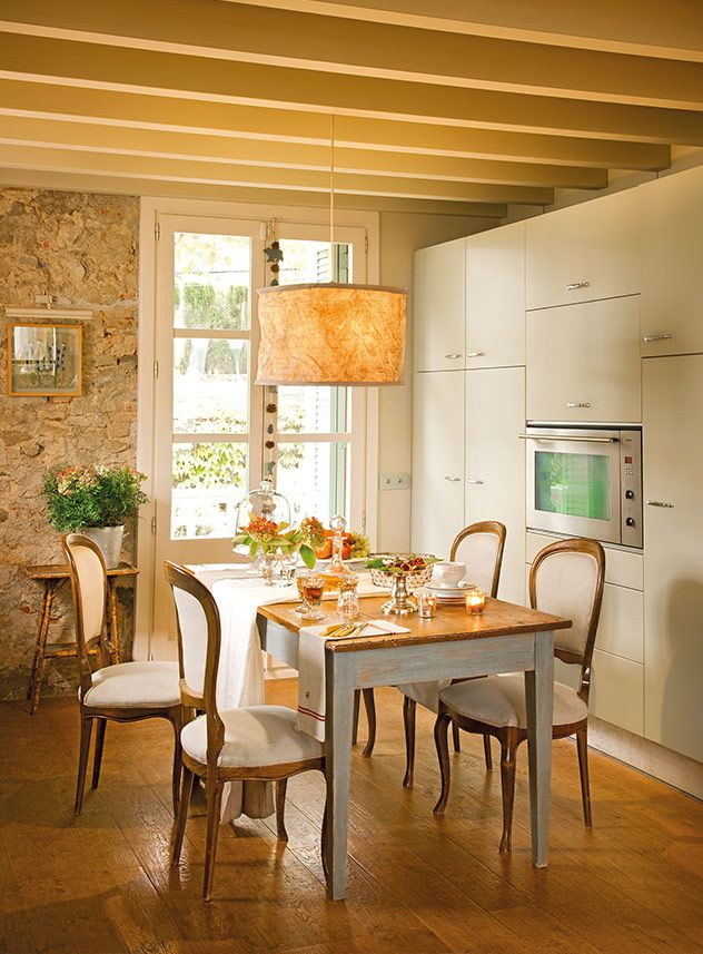 Elrincóndelacalma westwing magazine 6 dining roomsmy housekitchensdinner roomdinner partiesideastuscany decorcountry