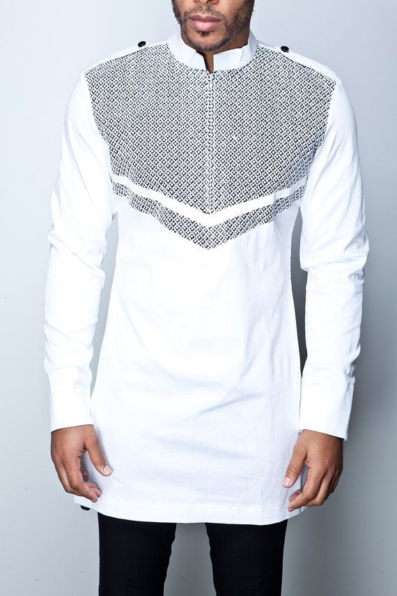 Image result for african shirts mens