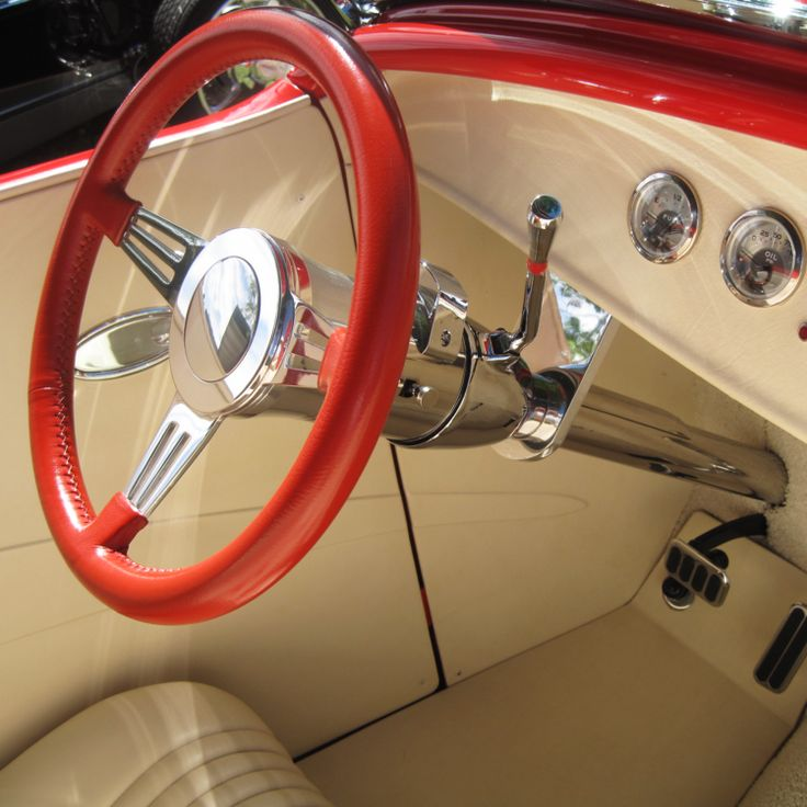 137 Best Car Interiors Images On Pinterest Car Drawings And Ford