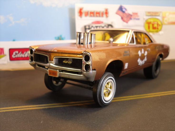 309 Best Model Drag Cars Images On Pinterest Models Diecast And