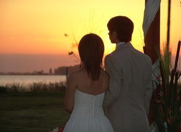 Las 20 cosas que debe saber sobre el matrimonio civil, Hogar y familia - FinanzasPersonales.com.co