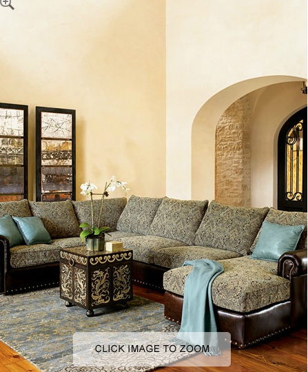 17 Best Images About For The Home: Living Rooms On