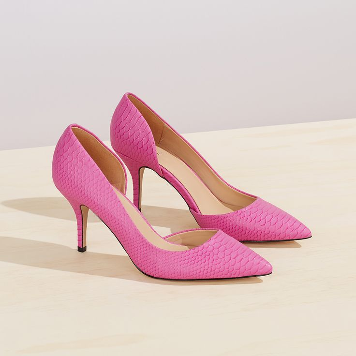 aldo shoes collection 2018 femme couture cosmetics