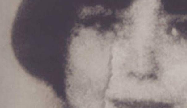 A LIRE : une si jolie petite fille de Gitta SERENY